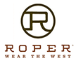 Roper Western Apparel and Western Boots