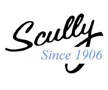 Scully Western Brand