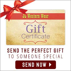 Send A Gift To Someone Special