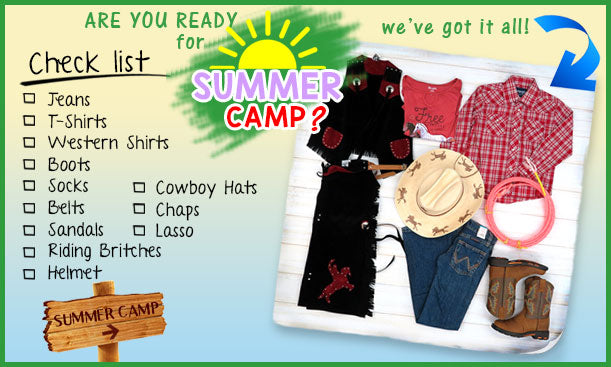 064b22f9 Western Clothing in the West Palm Beach and Jupiter, FL Area – J.C. ...