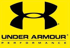 Under Armour Clothing at JC Western Wear