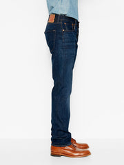 Levi's 005011589 Mens 501Original Fit Jeans Galindo - (D)