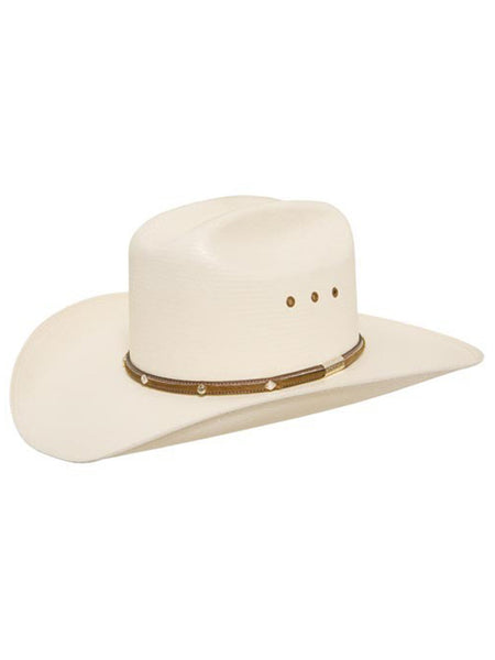 37e6aaf0 Stetson – translation missing: en.general.meta.tags – J.C. Western® Wear