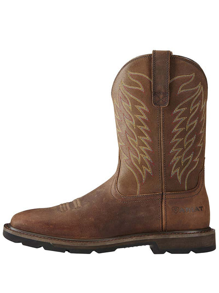 0ae613c56f4 Men's Western Boots & Shoes in the Stuart, FL Area – J.C. Western® Wear