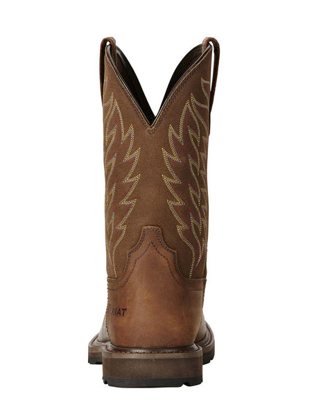 43328a69fa1 Men's Western Boots & Shoes in the Stuart, FL Area – J.C. Western® Wear
