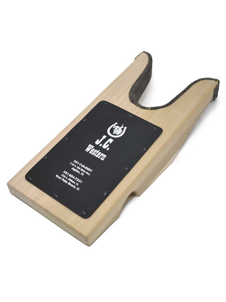 59b7a24fd8a43 BootJack - Easiest way to take your