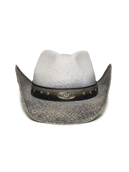 Bullhide Full of Dreams Grey Cowboy Hat 2927 Bullhide - J.C. Western® Wear