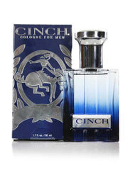 Cinch Men's Classic Cologne MXX1001001 Cinch - J.C. Western® Wear