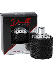Cinch Men's Authentic Dually Western Cologne MXX1001003
