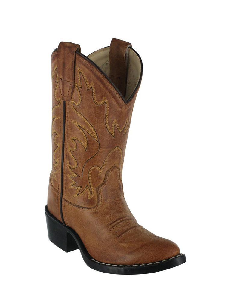 Youth Cody James® Kid's Western Boots - CCY8129G J.C. Western® Wear - J.C. Western® Wear