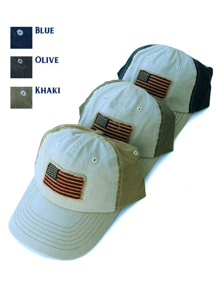 ac9116807a80c Hats – translation missing  en.general.meta.tags – J.C. Western® Wear