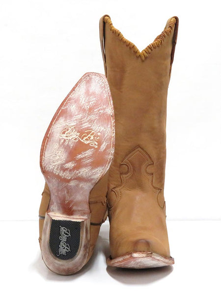 8557c5db6bb Women's Western Boots & Shoes in the Jupiter, FL Area – J.C. Western ...