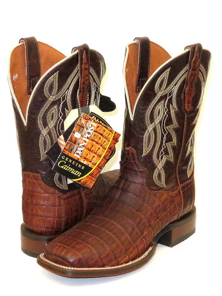 4b0a6bae96a Men's Western Boots & Shoes in the Stuart, FL Area – translation ...