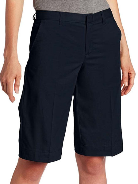 Dickies Juniors 13'' Lowrider Stretch Bermuda Short HH876-NVY (D)