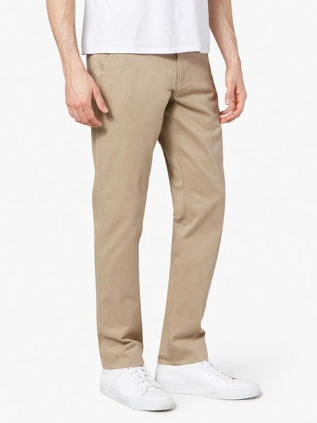 Dockers Stretch Alpha Slim Tapered Fit Twill Pants 447150725