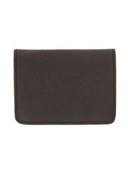 Brighton Jefferson Flip Wallet Espresso E70218 Brighton - J.C. Western® Wear