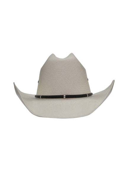 Resistol Two Step K Natural Straw Hat RSTWOSK-7340