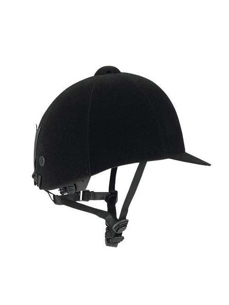 291f934740b Hats – translation missing  en.general.meta.page – J.C. Western® Wear