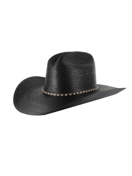 d2b679ab700 Hats – translation missing  en.general.meta.page – J.C. Western® Wear
