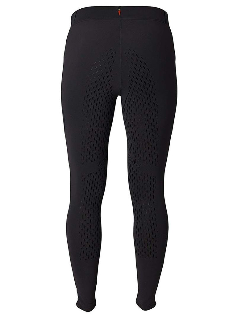 Kerrits Ice Fil Tech Tight 50163 Kerrits - J.C. Western® Wear