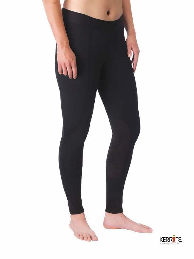 Kerrits Flow Rise performance Tight 50200 Kerrits - J.C. Western® Wear