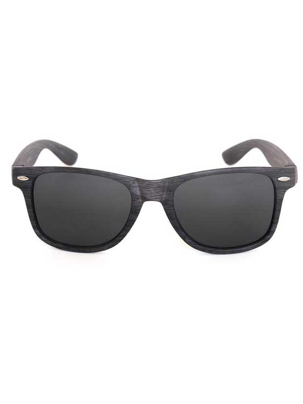 Local Unisex UV Protection Seaside Sunglasses