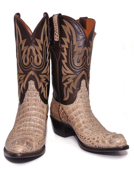 f3a2dceef00 lucchese – J.C. Western® Wear