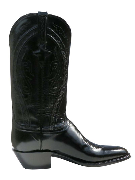 6c087e92b8d Lucchese Original Cowboy Boots in The Fort Lauderdale and Stuart ...