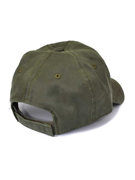91bb7135846 Hats – translation missing  en.general.meta.tags – J.C. Western® Wear