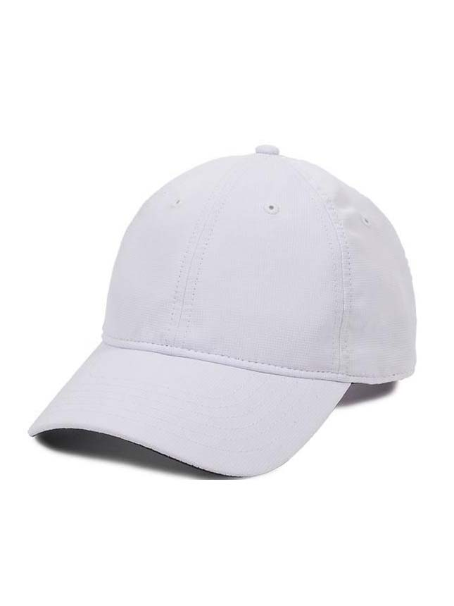 Outdoor Cap Mens Q3® Moisture Wicking Hat PN-100U