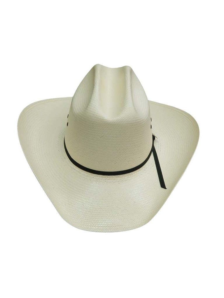 ... Resistol 10X Best-All-Around ProRodeo Natural Straw Hat RSPRC4-7342 ... 74ca1cfd623
