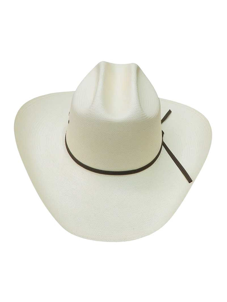 Resistol 10X Classic Collection Venture Straw Hat RSVNTR-3042