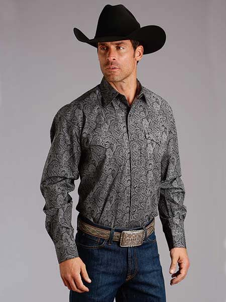 1557bdfd Men's Western Shirts in the Loxahatchee, FL Area – translation ...