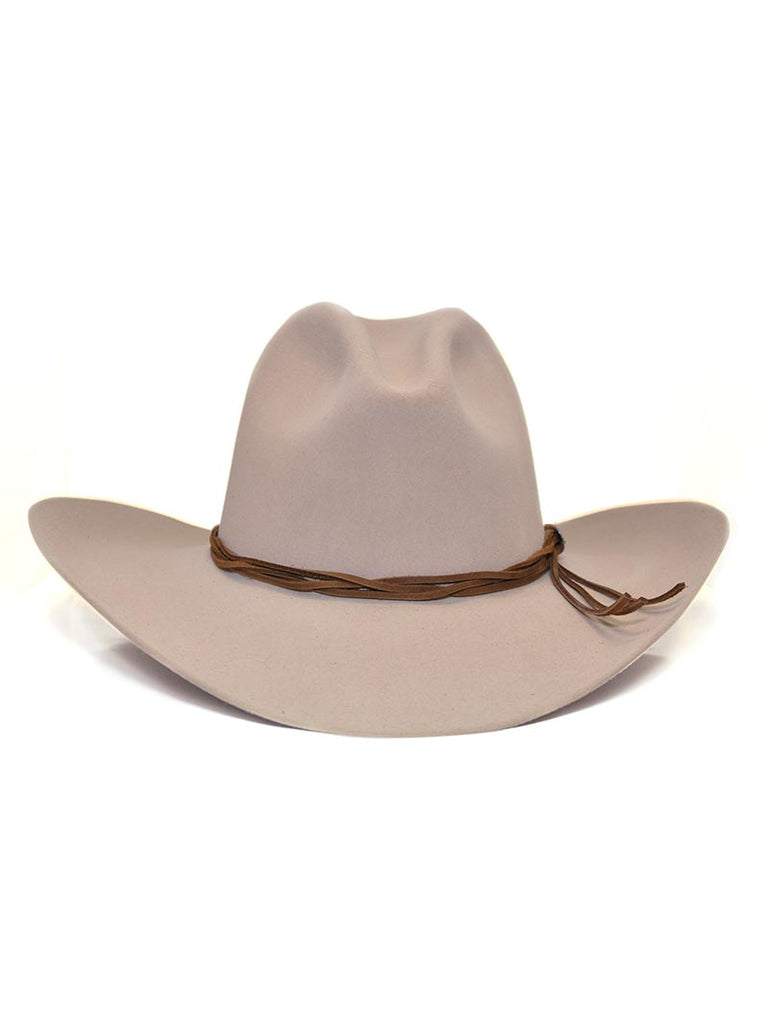 f7eeb281 ... Stetson Legendary Collection Gus 6X Felt Hat SFGUSS-5040-61 Stetson - J.C.  Western ...