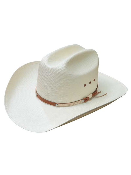 b96a75fea2e stetson – translation missing  en.general.meta.tags – J.C. Western® Wear