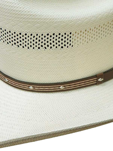 3d081ca6 stetson – translation missing: en.general.meta.tags – J.C. Western® Wear