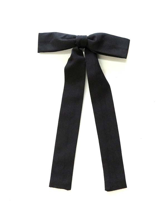 Clip-On Western Colonel Bow Ties 0900602
