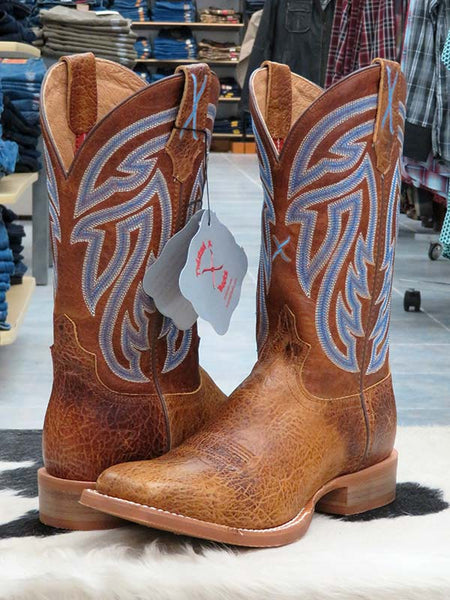 3678d032930 Twisted x – J.C. Western® Wear
