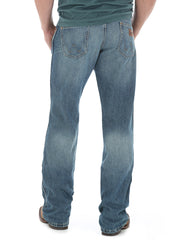 Wrangler Retro Relaxed Boot Cut Jean Rocky Top - WRT20RT Wrangler - J.C. Western® Wear