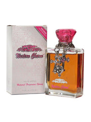 Women's Authentic Western Charm Perfume 39002 at JC Western Wear