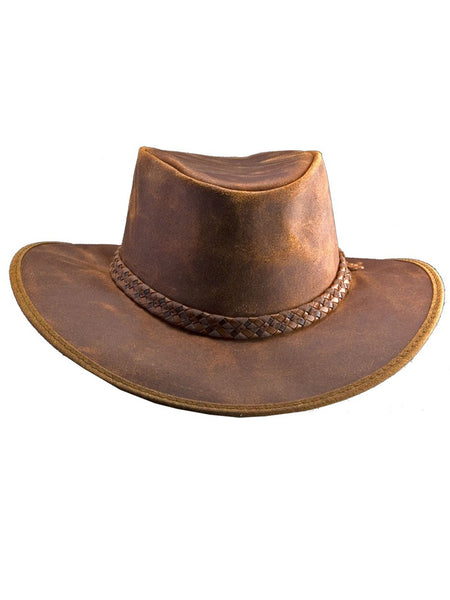 5bb2dee4 Hats – translation missing: en.general.meta.page – J.C. Western® Wear