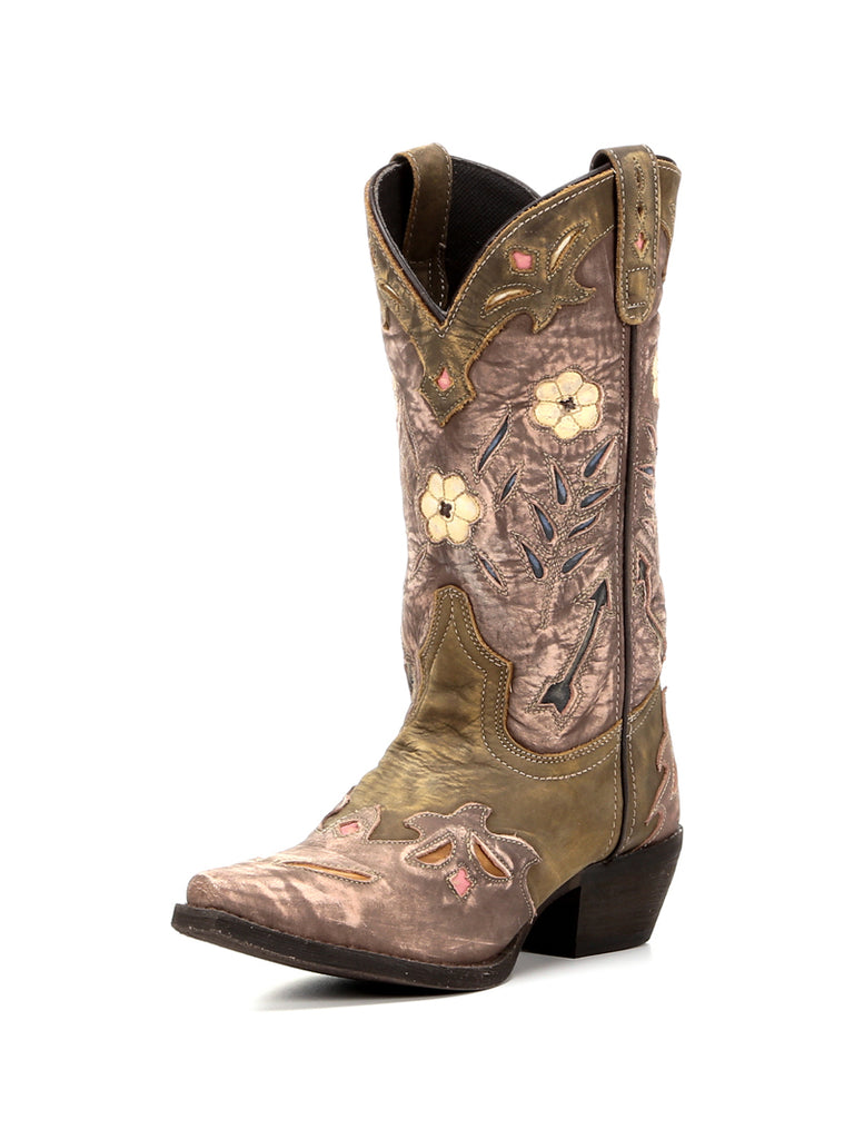Laredo Miss Kate Leather Boot - 52137