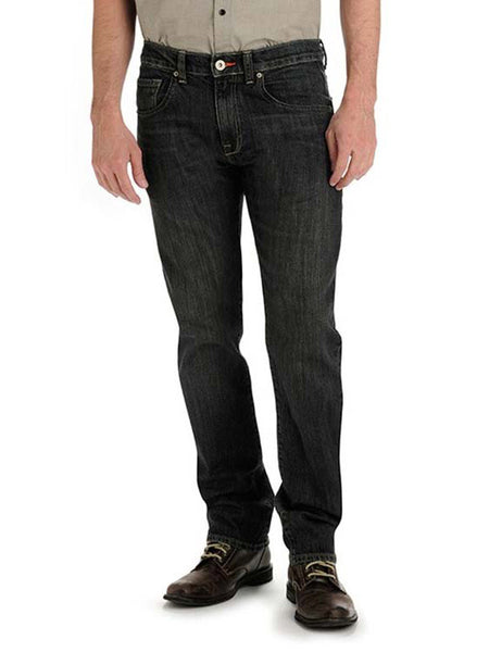 Men's Lee Modern Series Slim Straight Leg Jeans 2013236 Milo