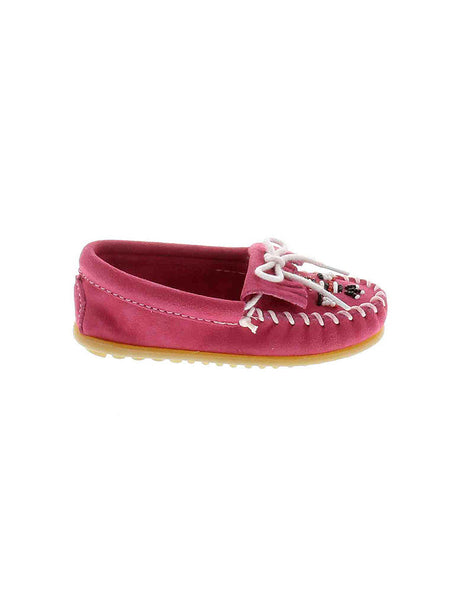Children's Minnetonka Thunderbird II-2605 Minnetonka - J.C. Western® Wear