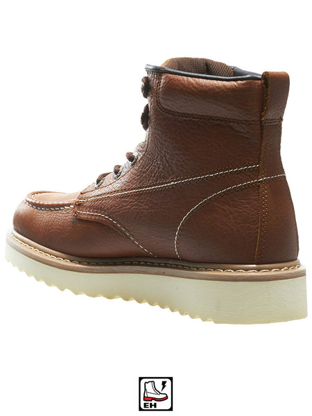 afe11ffaef1 Men's Work Boots and Work Shoes in the Okeechobee, FL Area – J.C. ...