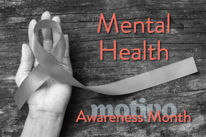 Breaking the Silence: Mental Health Awareness
