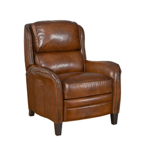 1006 EMMA POWER RECLINER