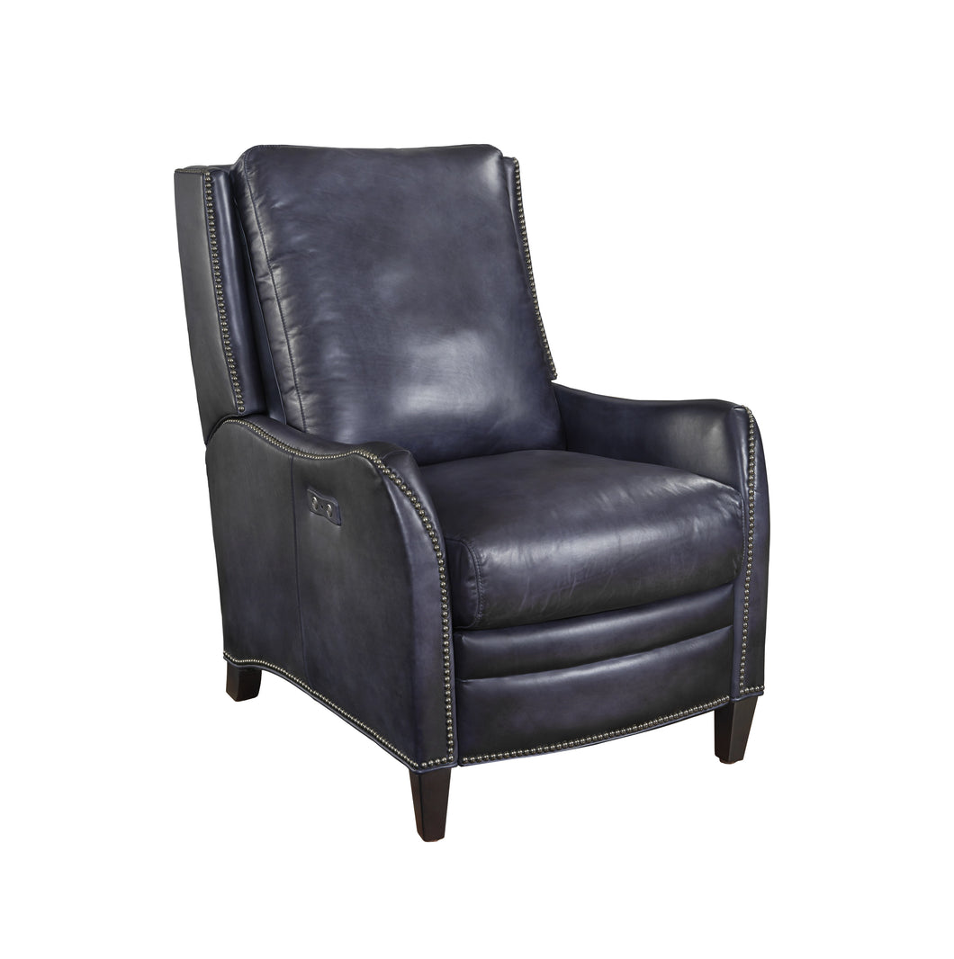 1016 BETH POWER RECLINER