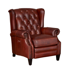 1106 ALICE POWER RECLINER
