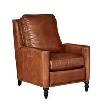 1116 MAYA POWER RECLINER